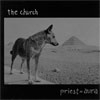 CHURCH - Priest=Aura (1992) (reissue