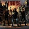 FRETLESS - Local Heroes (2012)