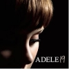 ADELE - Adele 19 (Ltd edition LP) (2008)
