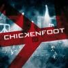 CHICKENFOOT - LV (2013)