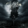 AIRLESS - Changes (2013)