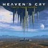 HEAVEN'S CRY - Food For Thought Substitute (reissue
