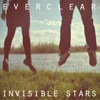 EVERCLEAR - Invisible Stars (2013)