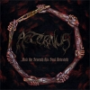 AETERNUS - And the Seventh His Soul Detesteth (Limited edition 2CD) (2013)