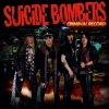 SUICIDE BOMBERS - Criminal Record (2013)