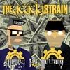 ACACIA STRAIN - Money For Nothing (Ltd edition 6 tracks MCD) (2013)