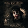TIGER LILLIES - Either Or (2013)