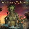 VISIONS OF ATLANTIS - Ethera+1 (2013) (DIGI)