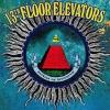 13TH FLOOR ELEVATORS - Rockius Of Levitatum (1988) (Ltd edition LP