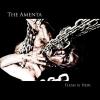 AMENTA - Flesh Is Heir (2013)