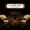 LEAETHER STRIP - Yes I'm Limited (1992) (Ltd edition LP+CD