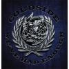 COLDSIDE - We've Had Enough (2013)