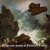 AGE OF TAURUS - Desperate Souls of Tortured Times (Limited edition LP) (2013)