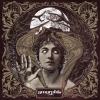 AMORPHIS - Circle+1 (2013) (CD+DVD) (BOX)