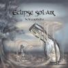 ECLIPSE SOL-AIR - Schizophilia (2013)