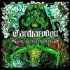 CARCHARODON - Roachstomper (2013)