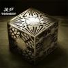 JEFF - Torment (Ltd edition DIGI) (2011)
