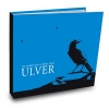 ULVER - The Norwegian National Opera (2012) (CD+DVD) (MEDIABOOK)