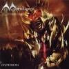 MANTICORA - Hyperion (2002)