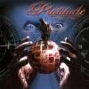 PLATITUDE - Secrets Of Life (2003) (DIGI)