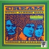 CREAM - Live At The Royal Albert Hall 2005 (HQ Audiophile 3LP-Box