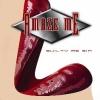 AMAZE ME - Guilty As Sin (2013)