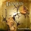 REQUIEM - Requiem Forever (2005)