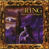 RING - Tales From Midgard (2004)