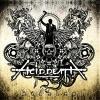 ACID DEATH - Eidolon (2012) (Ltd edition LP