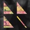 BORN RUFFIANS - Birthmarks (Ltd edition LP) (2013)