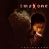 SMAXONE - Regression (2005)