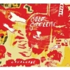 COLD SATELLITE - Cavalcade (2013)