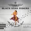 BLACK STAR RIDERS - All Hell Breaks Loose+1 (2013) (re-release