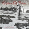 CHILDREN OF BODOM - Halo Of Blood+1 (2013) (CD+DVD) (DIGI)
