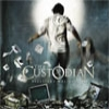 CUSTODIAN - Necessary Wasted Time (2013)