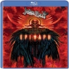 JUDAS PRIEST - Epitaph (2013) (BLU-RAY DVD)