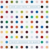 30 SECONDS TO MARS - Love Lust Faith And Dreams (2013) (LP)