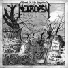 NECROPSY - Tomb Of The Forgotten - The Complete Demo Recordings (2013) (3CD)