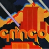 GRINGO - Gringo (2013)