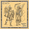 COVEN - Worship New Gods (1987) (remastered