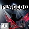 PLACEBO - Live Work (2000) (DVD