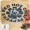 RED HOT CHILI PEPPERS - So Much Live (2007) (DVD