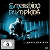 SMASHING PUMPKINS - Night Prayers (DVD) (2013)