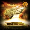 BONFIRE  - Live In Wacken (2013) (LP)