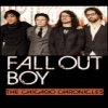 FALL OUT BOY - The Chicago Chronicles (DVD