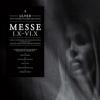 ULVER - Messe I.X-VI.X (2013) (DIGI)