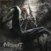 ASP - Maskenhaft (2013) (2CD) (DIGI)
