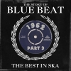 V/A - The Story Of Blue Beat 1962 (Volume 3) (2CD