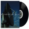BLACKFIELD - IV (2013) (LP)