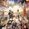 PENDRAGON - The Masquerade Overture+3 (1996) (remastered